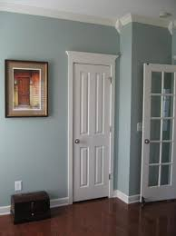 Home Decorating Colors Best 25 Playroom Paint Colors Ideas On Pinterest Blue Room