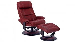 buy recliner chairs la z boy reclining chairs harvey norman