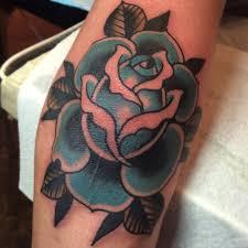 120 best elbow tattoo designs u0026 meanings popular types 2018
