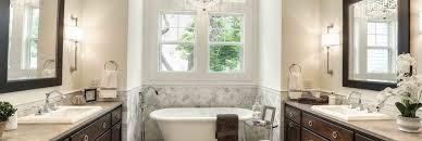 Bathroom Remodel Order Of Tasks 10 Steps For The Perfect Bathroom Remodel Sofi