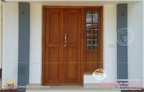 Indian Home Design Youtube Custom Front Entry Doors Custom Wood Doors From Doors For Kerala