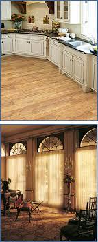 hardwood flooring carpeting eureka springs ar