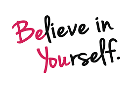 believe images the power of believing in yourself its contagious