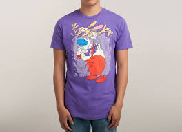 Pete The Cat Clothing 90s Are All That Shop The Winning Designs Threadless