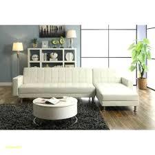 le bon coin canapé cuir ile de bon coin canapes 6 avec meubles canape lit ile de canap et