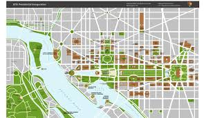 Washington Dc National Mall Map by Washington Dc 2133 By Ynot1989 On Deviantart