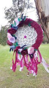 themed pinata dreamcatcher piñata i made for a boho bohemian themed birthday