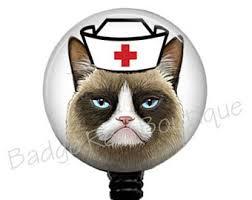 grumpy cat wrapping paper grumpy cat etsy