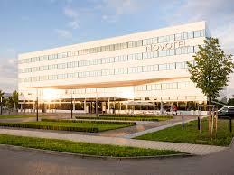 jobs muenchen flughafen parken hotel novotel munich airport book your hotel in munich now