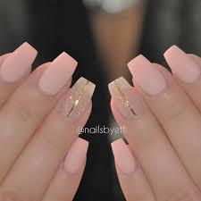 έφη θεοδώρα on instagram u201cmatte pink with glitter and gold