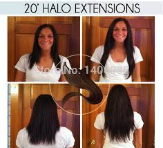 flip in hair grade 6a silk straight 1pc 8 28inch brazilian remy hair flip in