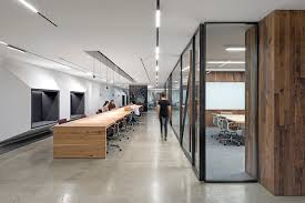 Office Design Interior Inside Uber Office In San Francisco Interior Design Offices