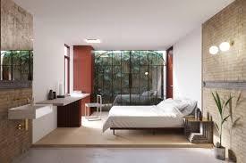 beautiful bedrooms bedroom unique black on bedroom headboard amazing beautiful
