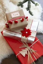 198 best christmas giftwrapping ideas images on pinterest gift