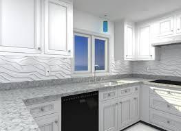 thermoplastic panels kitchen backsplash kitchen thermoplastic backsplash panels fasade backsplash panels