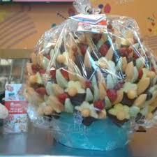 fruit arrangements nj edible arrangements 39 photos florists 2 south ave w cranford