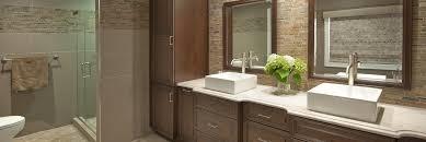 kitchen bathroom remodeling in bedford nh granite state custom baths