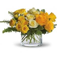 flowers delivered tomorrow pacific palisades florist flower delivery by pacific palisades
