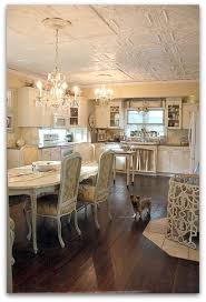 shabby chic kitchen design ideas 80 best shabby chic images on shabby chic homes home