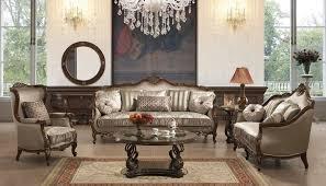 Living Room Sets Houston Living Room Living Room Sets Houston 3 Lovely Living