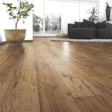 high traffic laminatewhite laminate flooring images vinyl