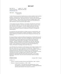 sourcing resume cover letter resume cover letter for older workers manufacturing manager free