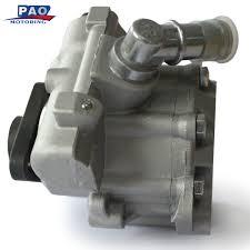 lexus v8 power steering pump for sale online get cheap e39 power steering aliexpress com alibaba group