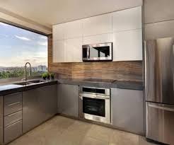 Kitchen Windows Design by Tremendous Kitchen Window S Kitchen Windows Home Design N Kitchen