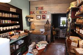 home decorating shops 0 vintage home decor shops home decor stores in nyc for decorating