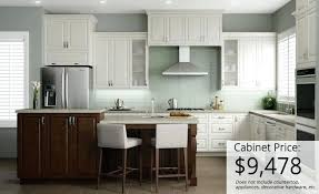 kitchen cabinet doors calgary unfinished kitchen cabinet doors calgary www