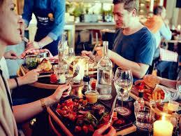heimat küche bar 10 best heimat küche bar im 25hours hotel hamburg hafencity images