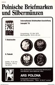 K Hen Ausstellung 486 Besten Vintage Print Ads Reklame Geld Finanz