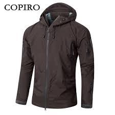 lexus jacket uk online buy wholesale waterproof tactical jacket from china
