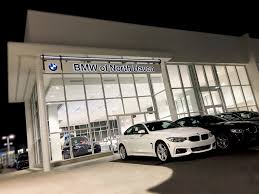 lexus dealer watertown ma bmw dealership north haven ct used cars bmw of north haven