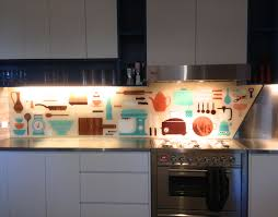 modern kitchen splashbacks awesome kitchen splashbacks design ideas 71 in modern kitchen