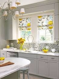 kitchen curtain ideas diy fresh curtains for kitchen and best 25 kitchen curtain designs