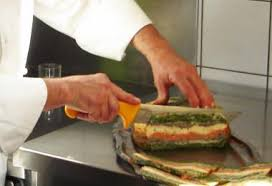 recette de cuisine provencale recettes de cuisine provençales traditionnelles avignon et provence