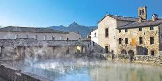 bagni san filippo agriturismo tuscany s best