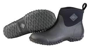 s muck boots australia brands muck boots page 1 koolstuff australia