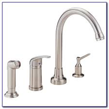 kitchen faucets canadian tire danze kitchen faucets nsf 61 9 kitchen set home decorating