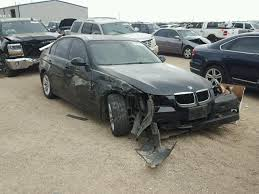 2008 bmw 328i for sale 2008 bmw 328i for sale tx amarillo salvage cars copart usa