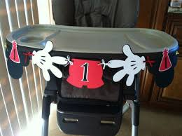 Mickey Mouse Chair Covers The 25 Best Mickey Mouse Chair Ideas On Pinterest Mickey Mouse