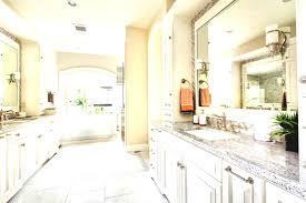 country bathroom decor decoration small primitive ideas home bathroom remodel sacramento high definion image