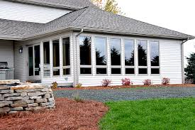 Three Season Porch Plans Sunroom Additions Plans Sunroom Architectural Designs U2013 House