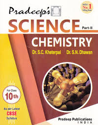 pradeep u0027s science physics part i class 10 pradeep u0027s science
