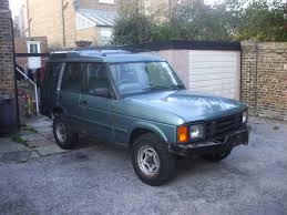 land rover discovery tdi 1993 land rover discovery 200tdi for sale landyzone land rover