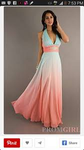 summer dress for wedding dress prom dress wedding dress bridesmaid formal dress summer