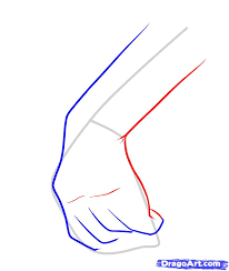 drawings of couples holding hands free download clip art free