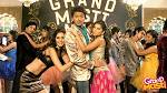Grand Masti Takes Country By Storm : SKJBollywood News skjbollywoodnews.com
