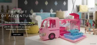 barbie 57 chevy barbie toys dolls playsets dream houses u0026 more barbie